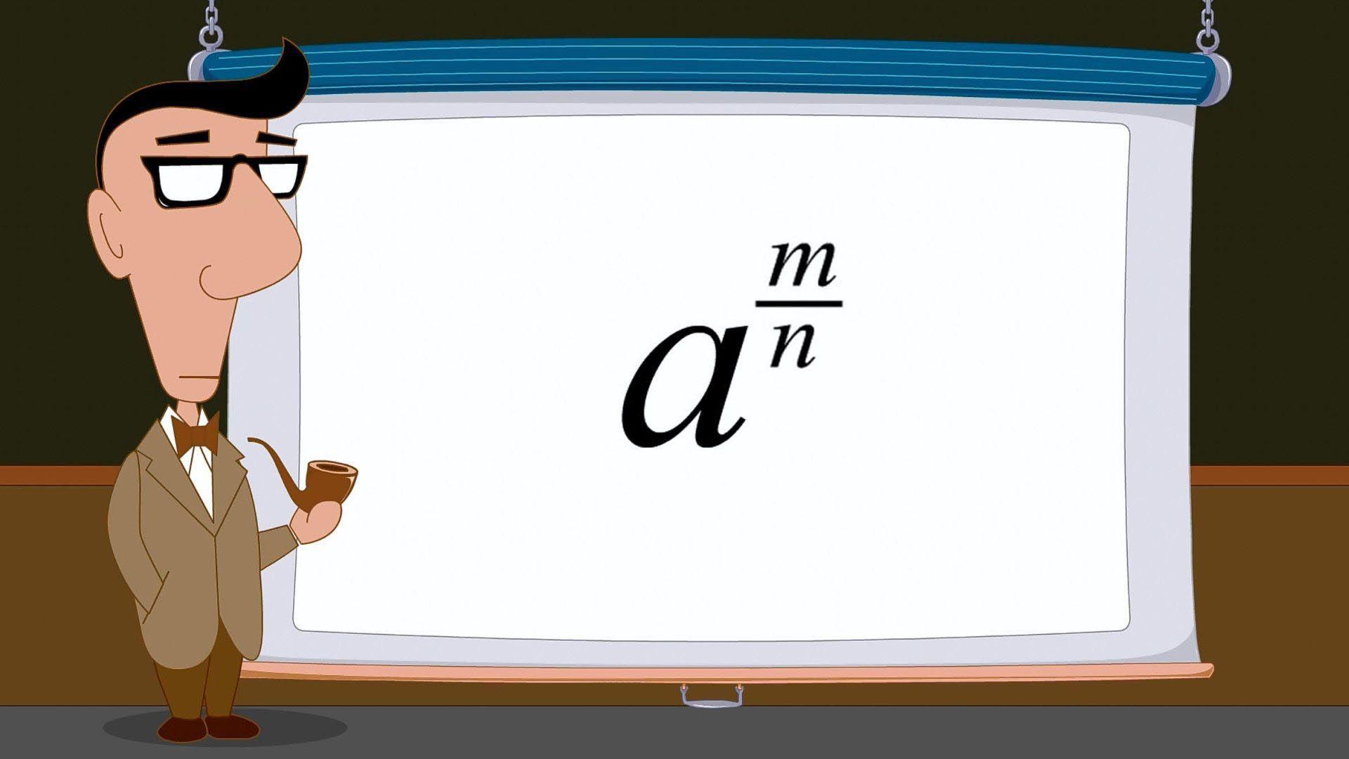 Pre Algebra 30