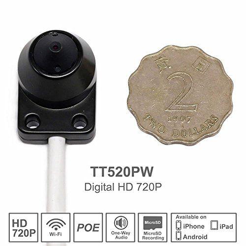 Pin by Look at Camera on Cameras Ip camera, Wifi