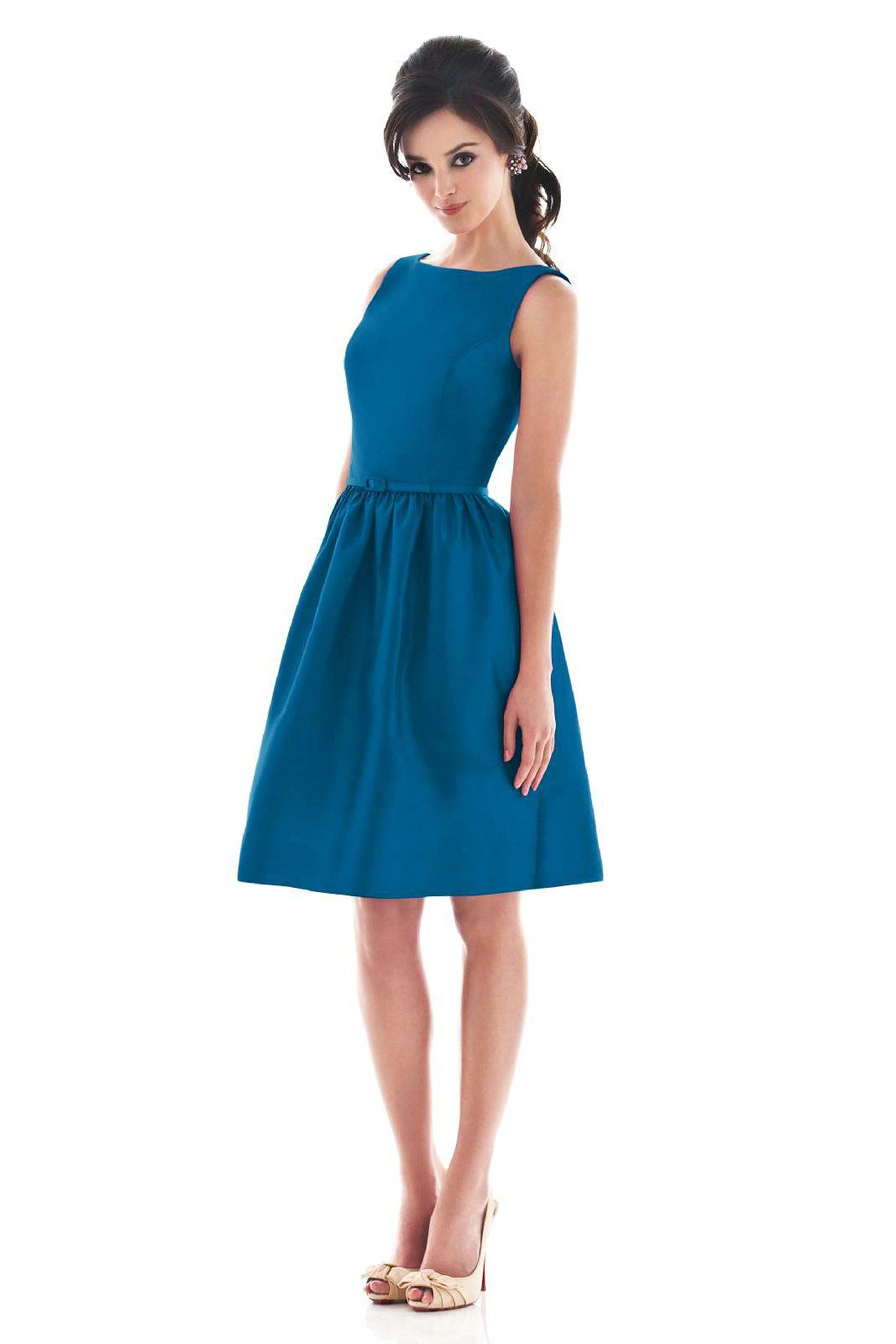 Pin by wary wolf on i look good and i know it pinterest feminine the alfred sung bridesmaid collection offers fresh contemporary bridesmaid dresses while keeping your budget in mind ombrellifo Gallery