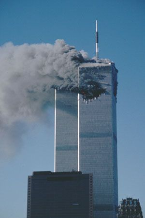 Pin On Never Forget 9 11