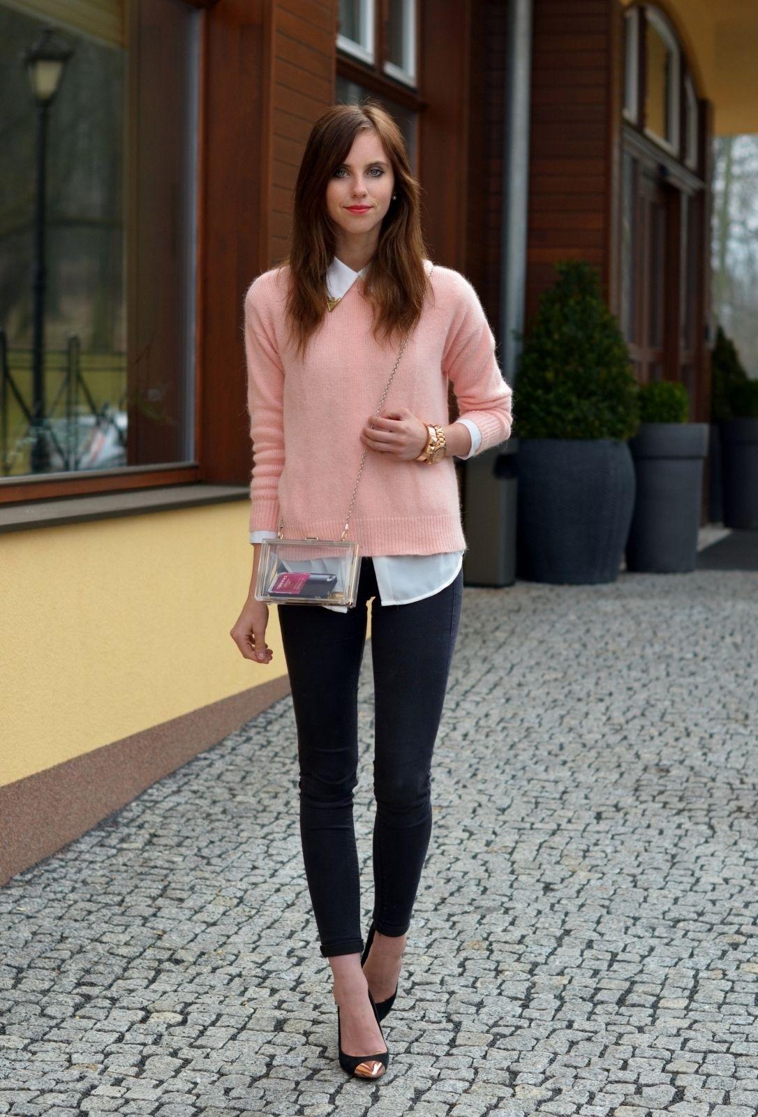 pastel pink | Elements of Style | Pinterest | Pastel pink, Pastels ...