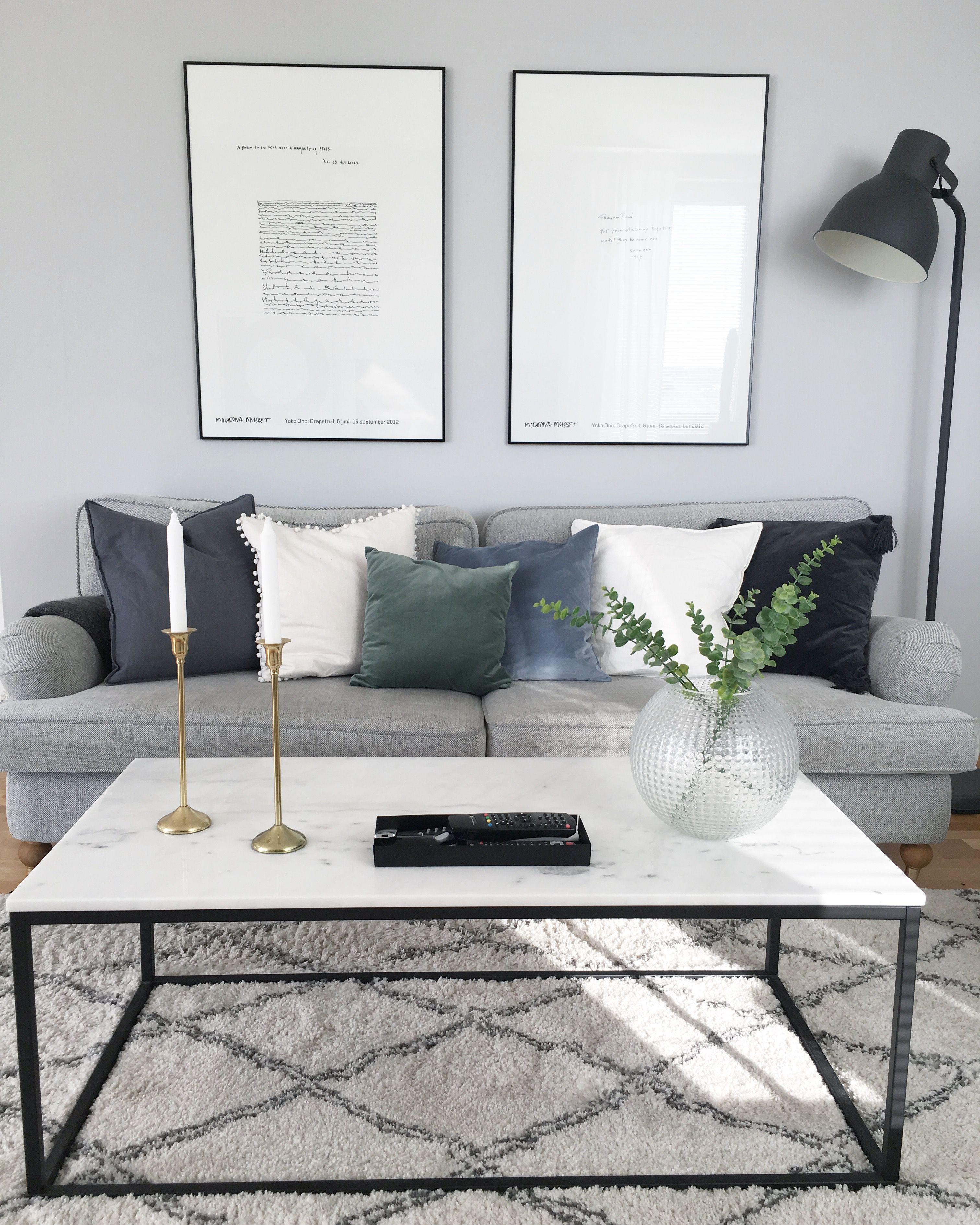 Innenarchitektur wohnzimmer lila livingroom  ideen rund ums haus  pinterest  wohnzimmer