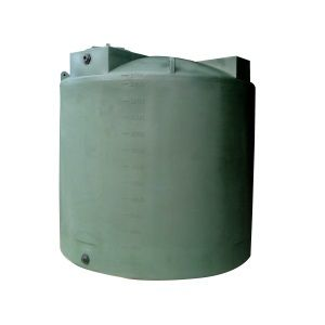 2500 Gallon Vertical Plastic Water Tank Pm2500 Water Storage Tanks Water Storage Storage Tank