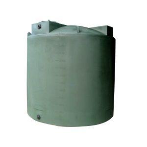 2500 Gallon Vertical Plastic Water Tank Pm2500 Water Storage Tanks Water Storage Storage Tank