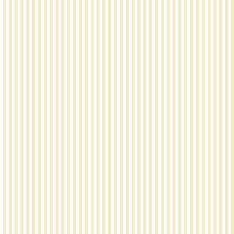 Pale Yellow Subtle Stripe. Shelf PaperShelf LinersYellow FabricLinen ClosetsGuest  ...