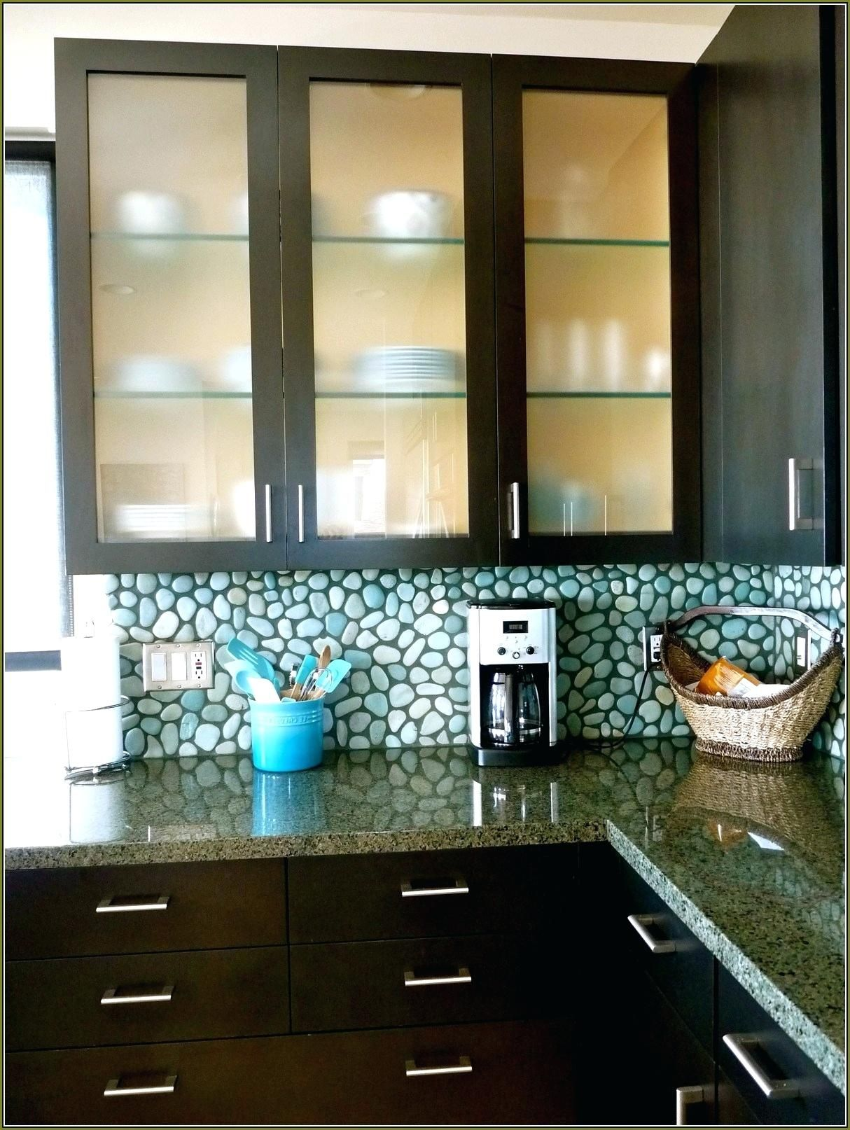 Captivating Frosted Glass Kitchen Cabinet Doors Glass Kitchen Cabinets Glass Kitchen Cabinet Doors Modern Kitchen Cabinet Design