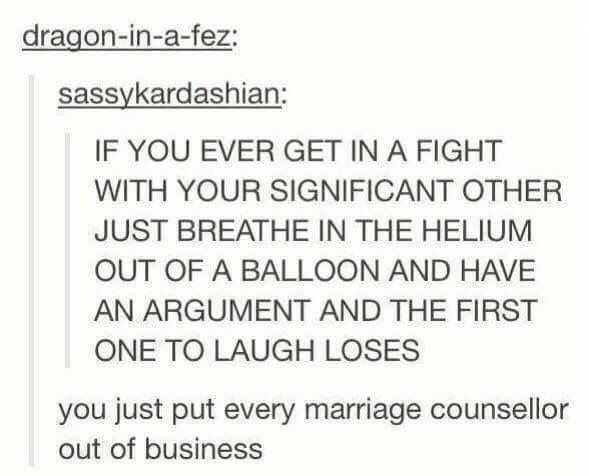 Relationships Goals Hahahaha Funny Quotes Tumblr Funny Laugh