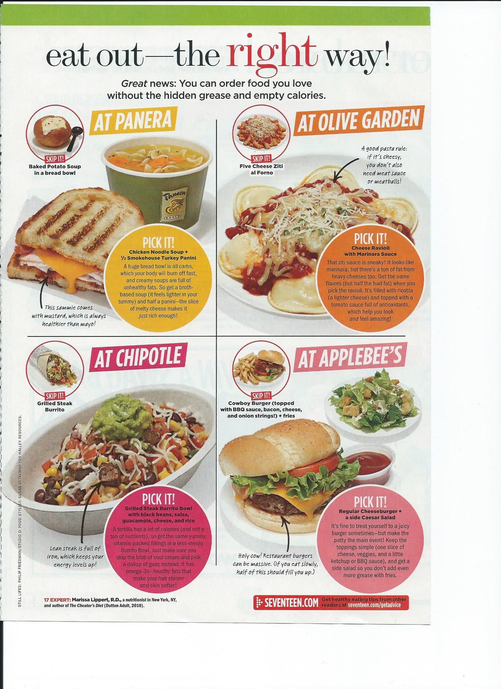 pinsam rinker on food  food order food eat