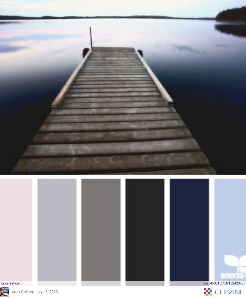 color palettes colors pinterest. Black Bedroom Furniture Sets. Home Design Ideas