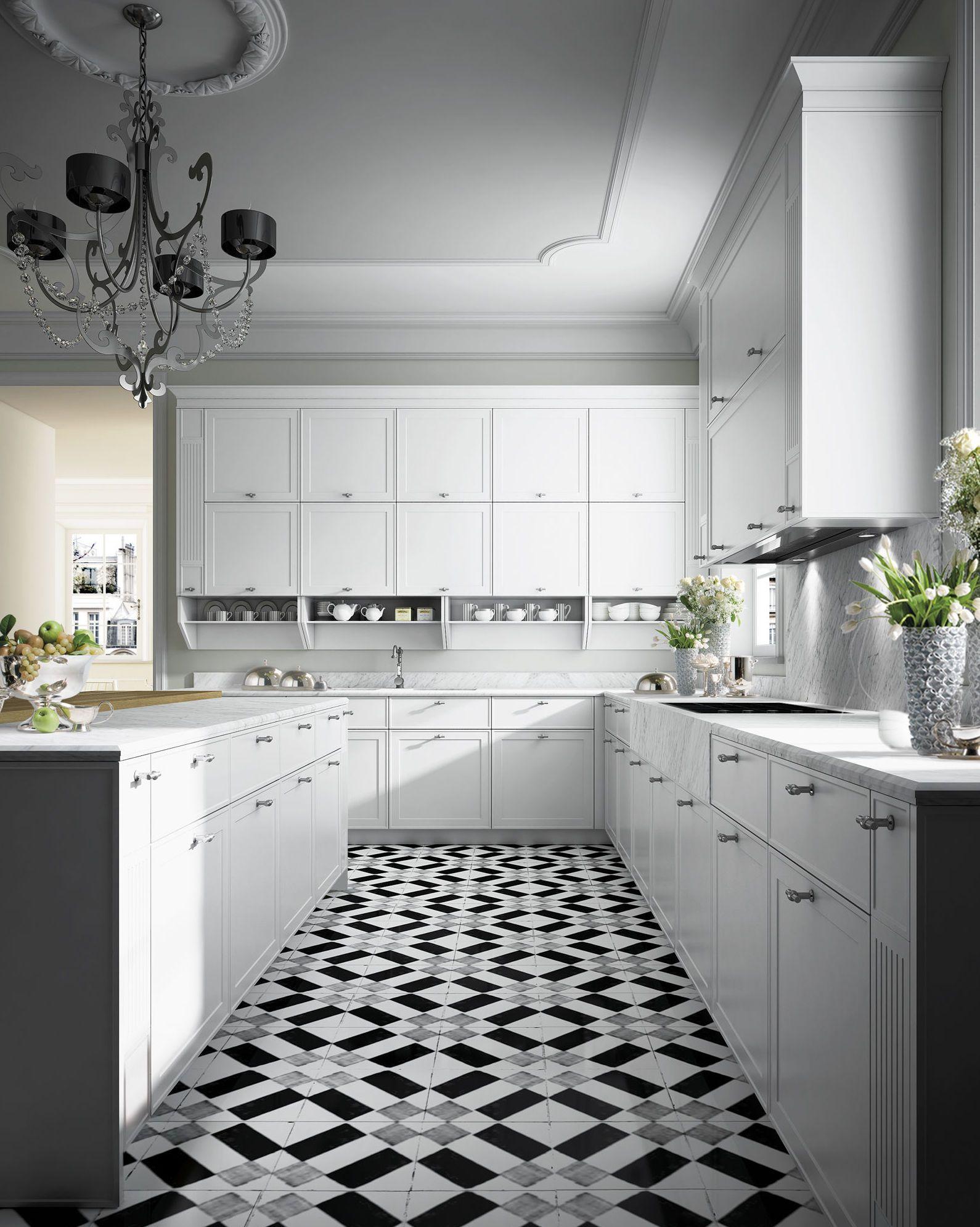 Foto 151 de Muebles de baño y cocina en Sevilla   Premier Estudio de ...