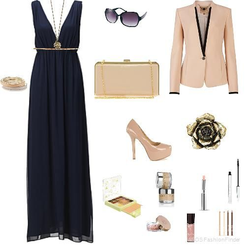 wedding guest womens outfit asos fashion finder