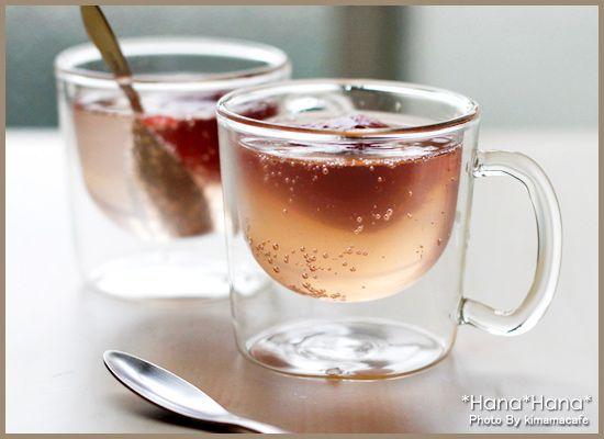 楽天市場 耐熱ダブルガラス インドコーヒーカップ 100ml おしゃれ食器 Primitive陶舎花 花 コーヒーカップ 食器 おしゃれ食器
