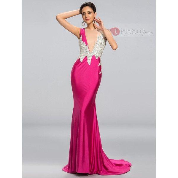 Fancy dresses cheap