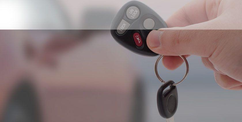 transponder key Car key replacement, Key, 24 hour locksmith