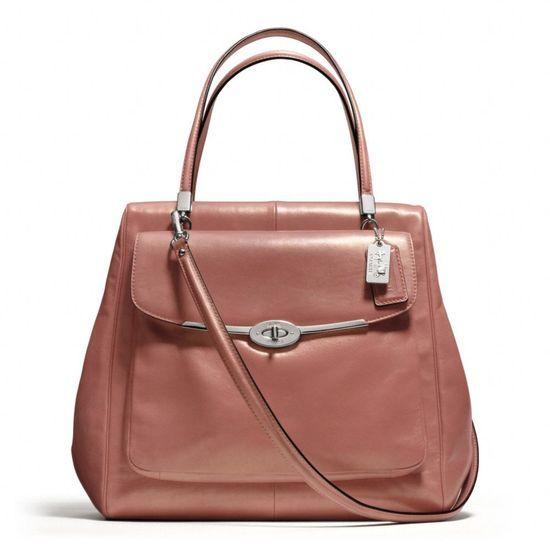6d5634560001 Mulberry purses 2013-2014 Stella McCartney purses Mulberry purses Stella  McCartney dpurses 2013-2014