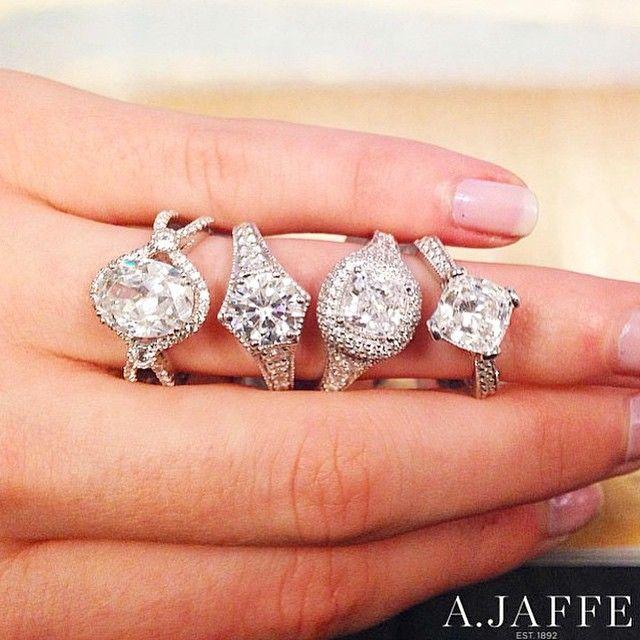 Instagram Photo By Bridalringscompany Via Iconosquare Unique Diamond Engagement Rings Vintage Inspired Engagement Rings Engagement Rings