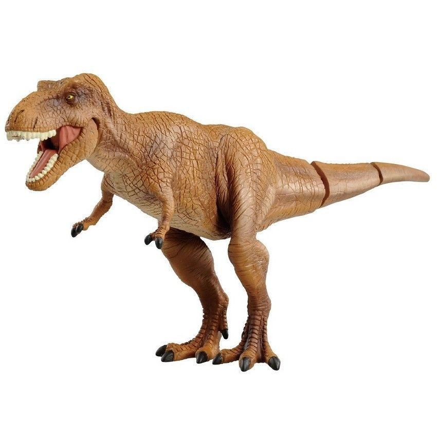 ANIA Animal Pack Velociraptor