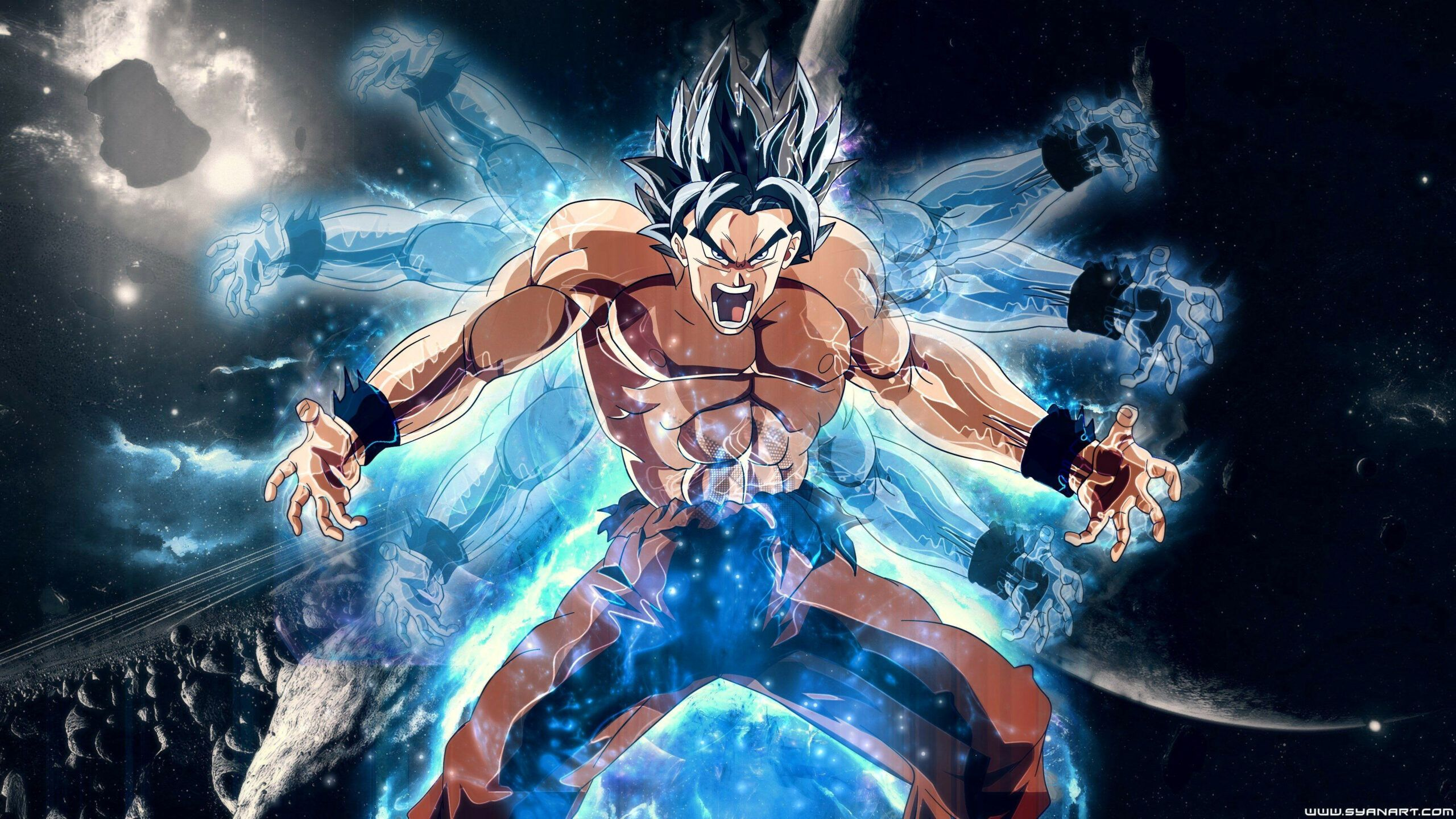 The only app that gives you the true ultra instinct live wallpaper!!! Fresh Dragon Ball Super Live Wallpaper For Android Wall ...