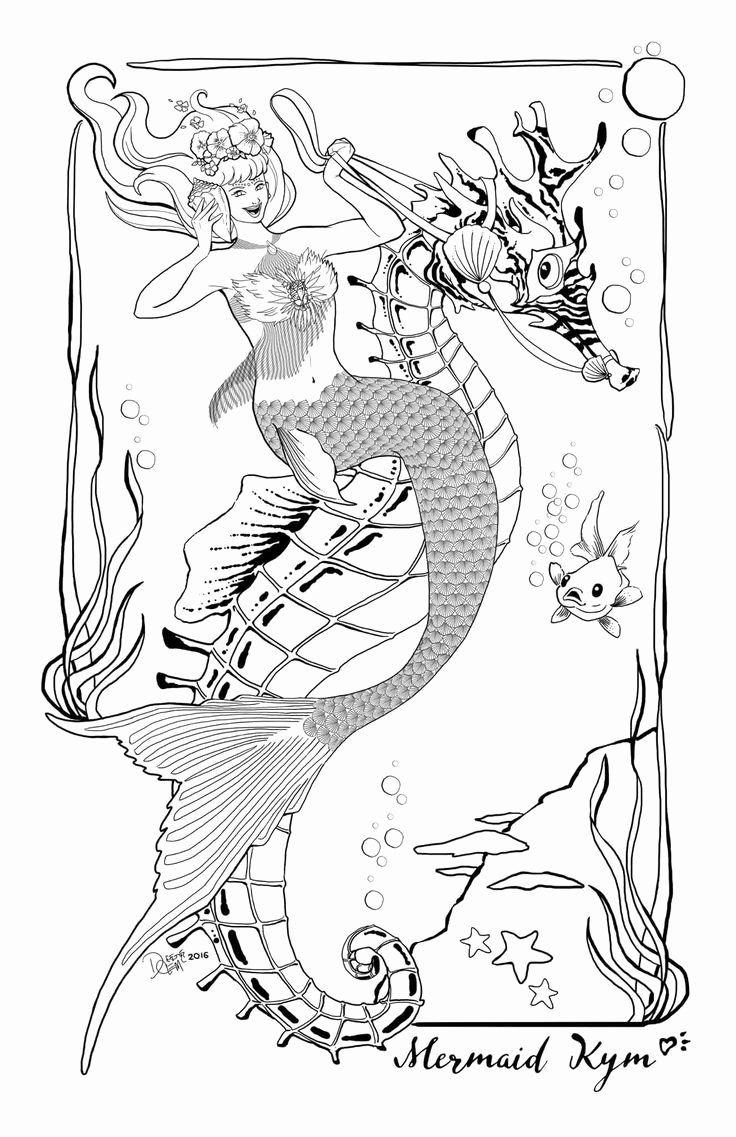 32 Mermaid Tail Coloring Page Colorir Best Mermaid Coloring Pages Mermaid Images Beautiful Mermaids