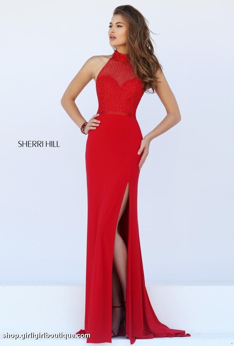 Stand out in red east main st buford ga phone