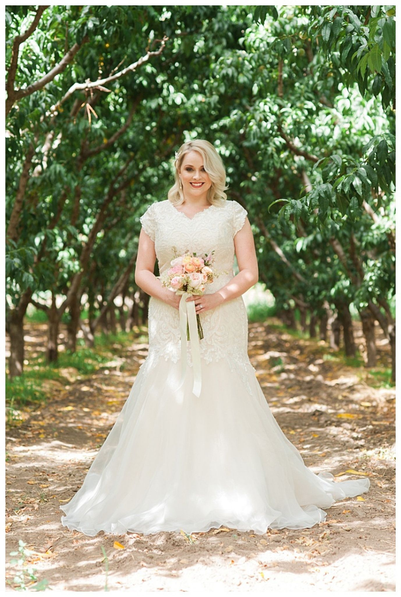 modest wedding dresses utah - dress for country wedding guest Check ...
