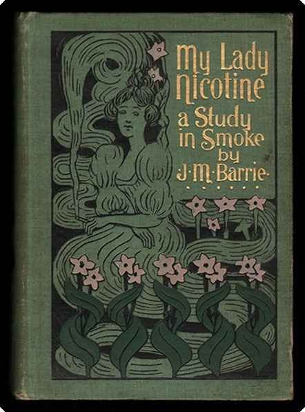 22 Absolutely Stunning Victorian Book Covers Bibliophiles Unite