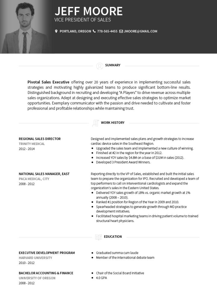Cv Templates Examples 5 Templates Example Templates Example Cv Template Best Resume Template Cv Template Professional