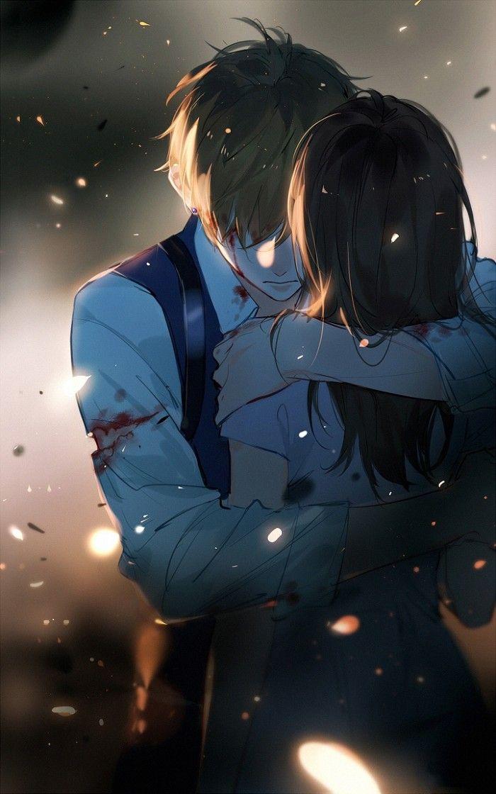 Pin On Love Stories Romance Novels