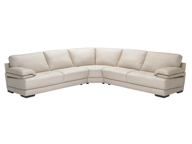 Sofas For Sale Couch Natuzzi leather