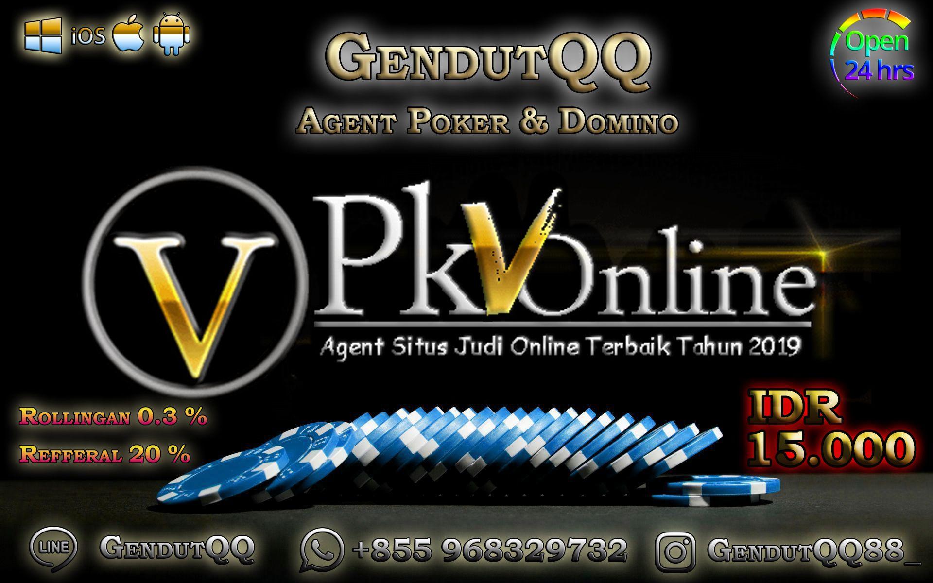 фильм онлайн покер техас