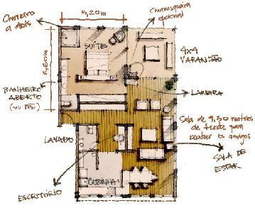 Condomínio Edifício 4 X 4 - R. Cristiano Viana