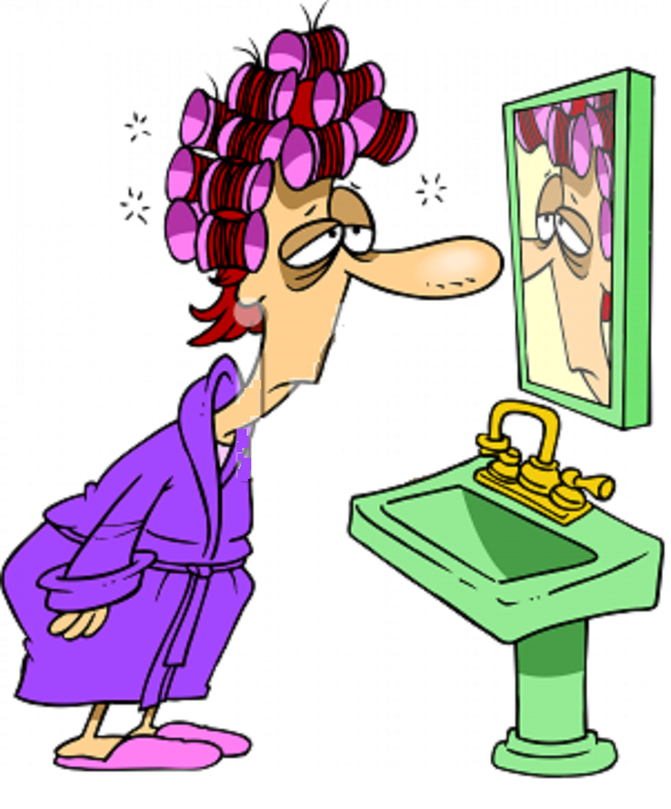 Картинки с зеркалом прикольные, новорожденным
