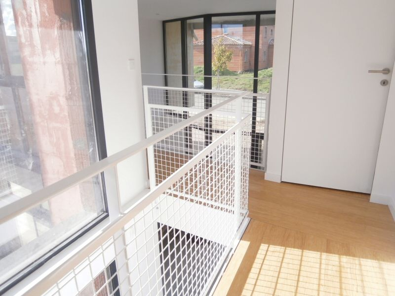 rampe de mezzanine - Recherche Google | rampes | Pinterest