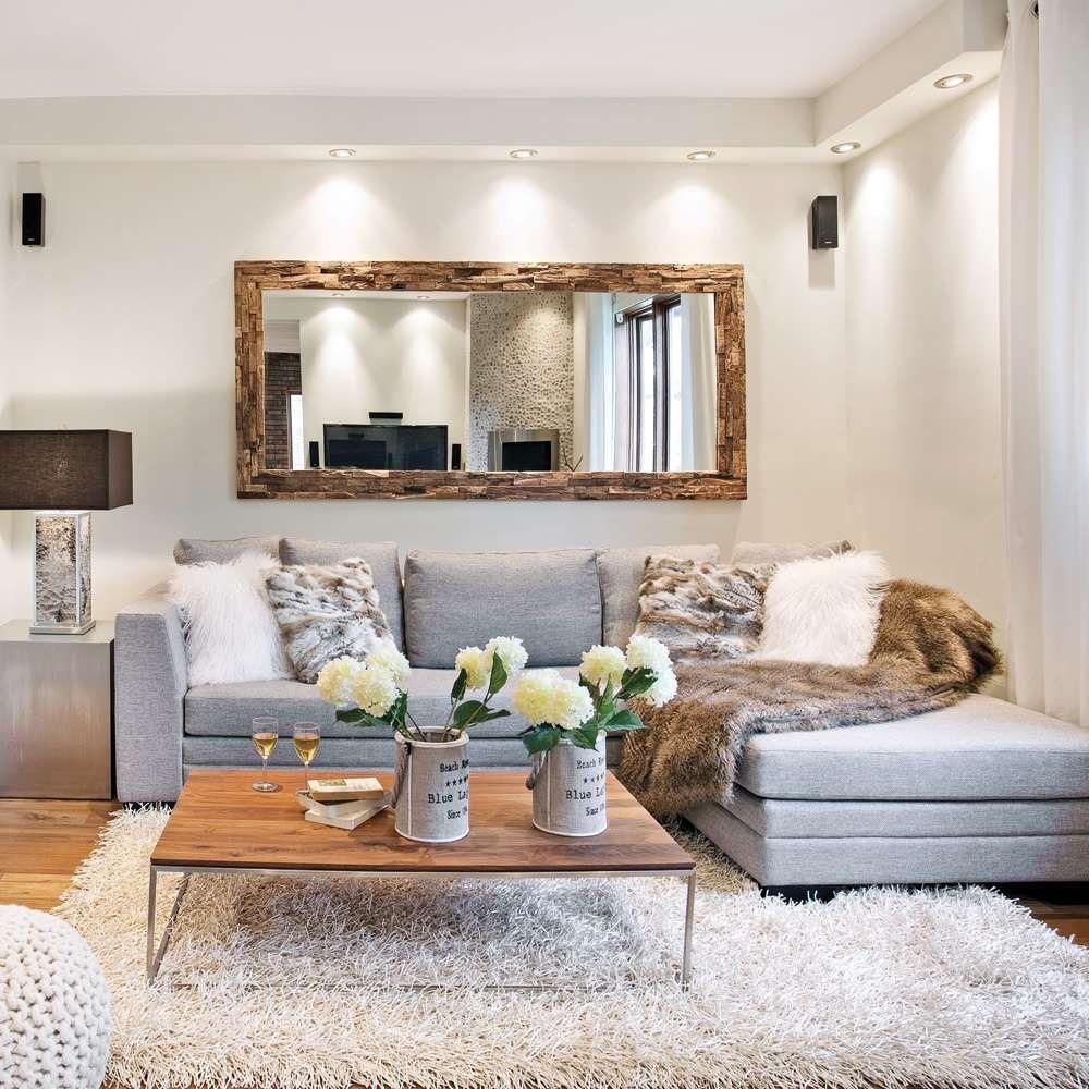 Living Room Decorideas Cozy: Vous Aimerez Aussi Sous-sol Le Top 10 Des Tendances Home