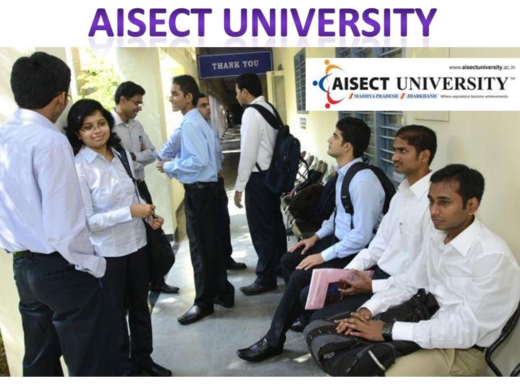 Beware of the Fake AISECT University Complaints