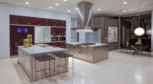 70s-home-transformed-modern-masterpiece-11-kitchen.jpg
