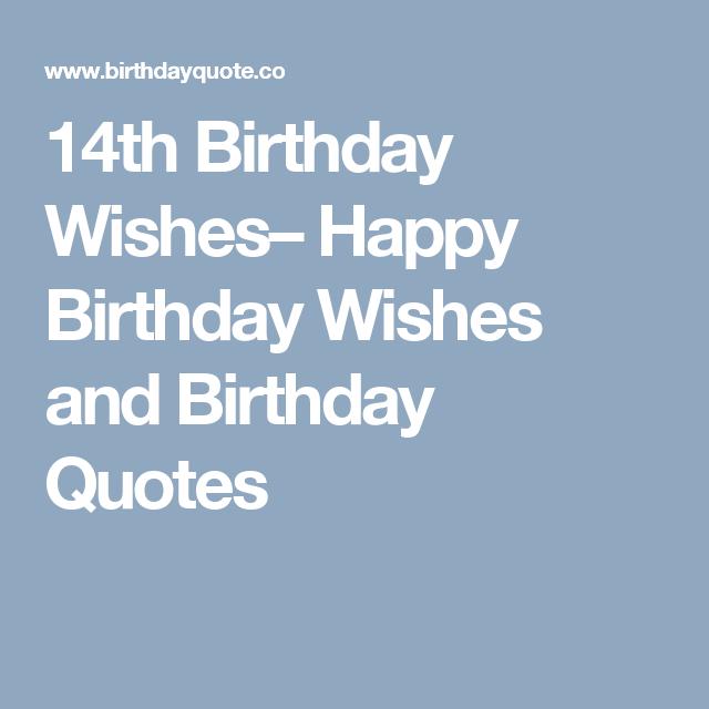 14th Birthday Wishes Happy Birthday Wishes And Birthday Quotes Happy 85th Birthday Birthday Wishes 85th Birthday