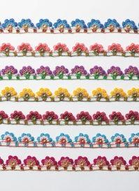 Midori Nishida beads3-07-01.jpg