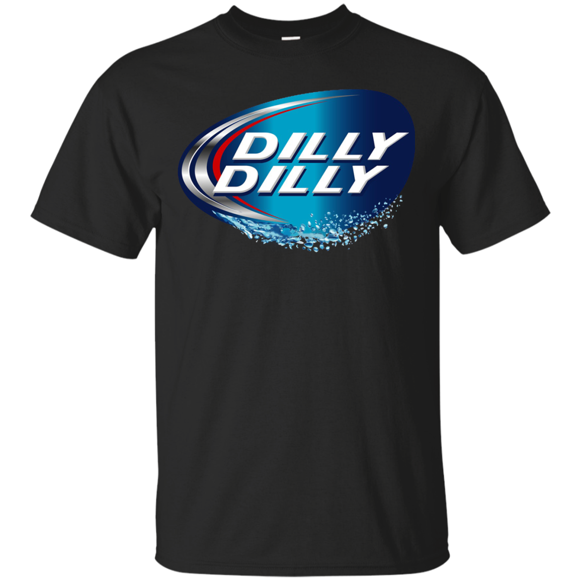 Dilly dilly bud light meaning shirt, hoodie (With images
