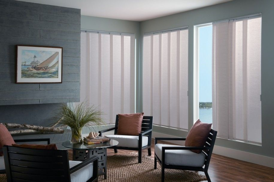 Inspiring Sliding Glass Door Curtain Panels 43 For Home Pictures