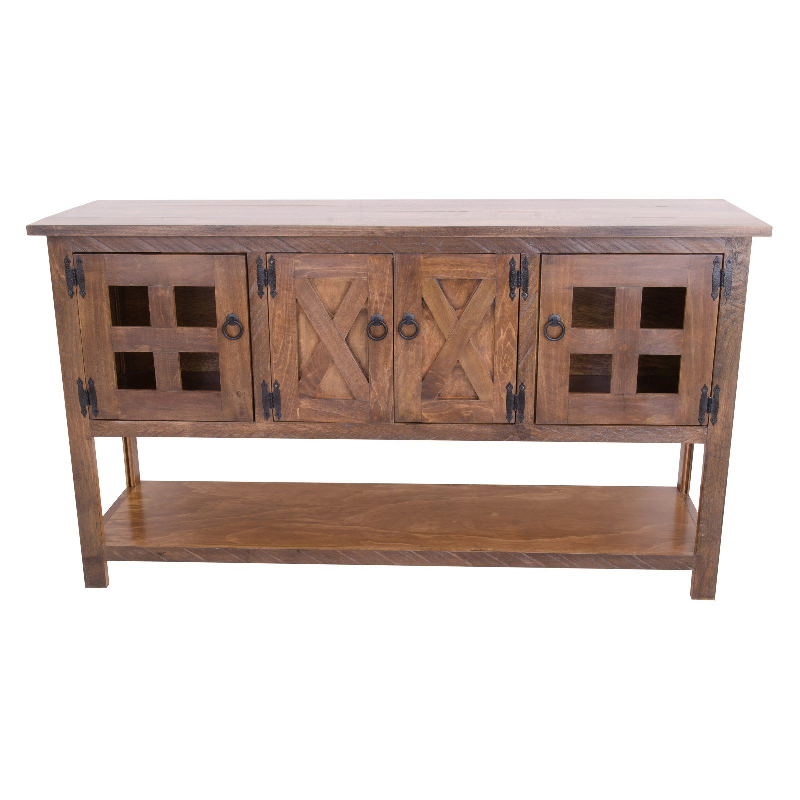 Eagle Furniture Farm House Sofa Table Products In 2019