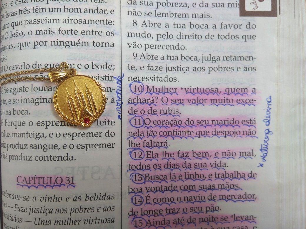 Pin De Laura M Em Mission Inspo Jesus Cristo A Igreja De Jesus