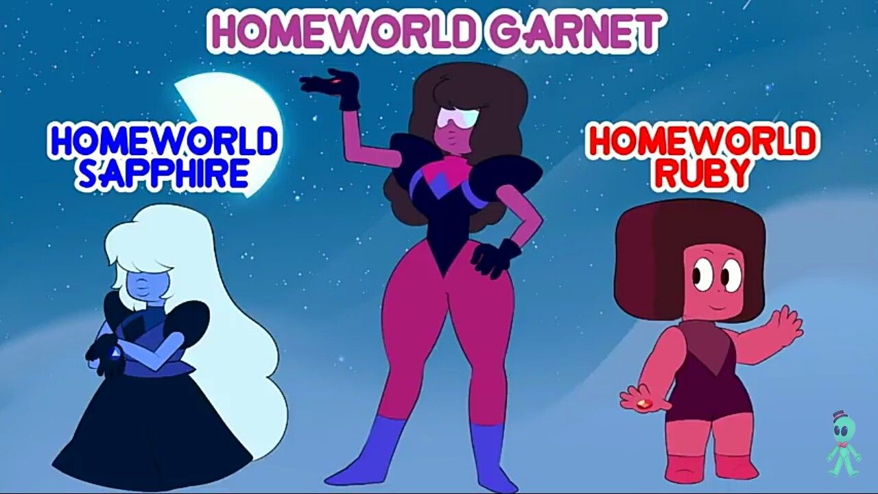 hessonite from save the light is a tipe of garnet so our