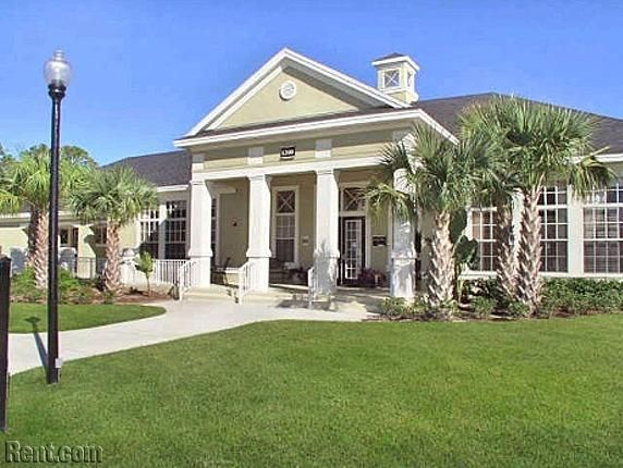 Legacy At Crystal Lake >> Legacy At Crystal Lakelegacy At Crystal Lake Florida Home