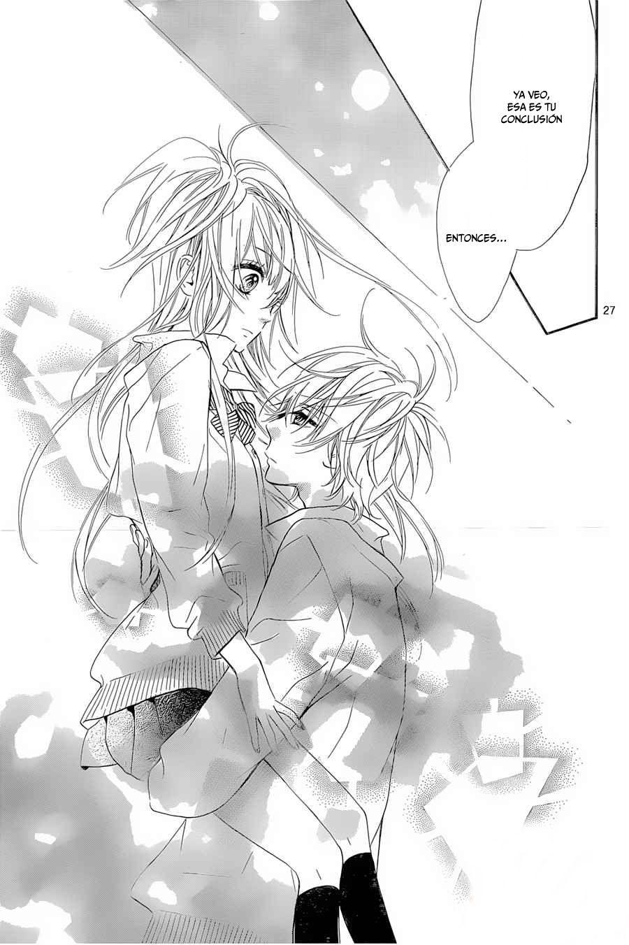 Batoto Read Your Favorite Comics Online Good Manga Manga Love Anime