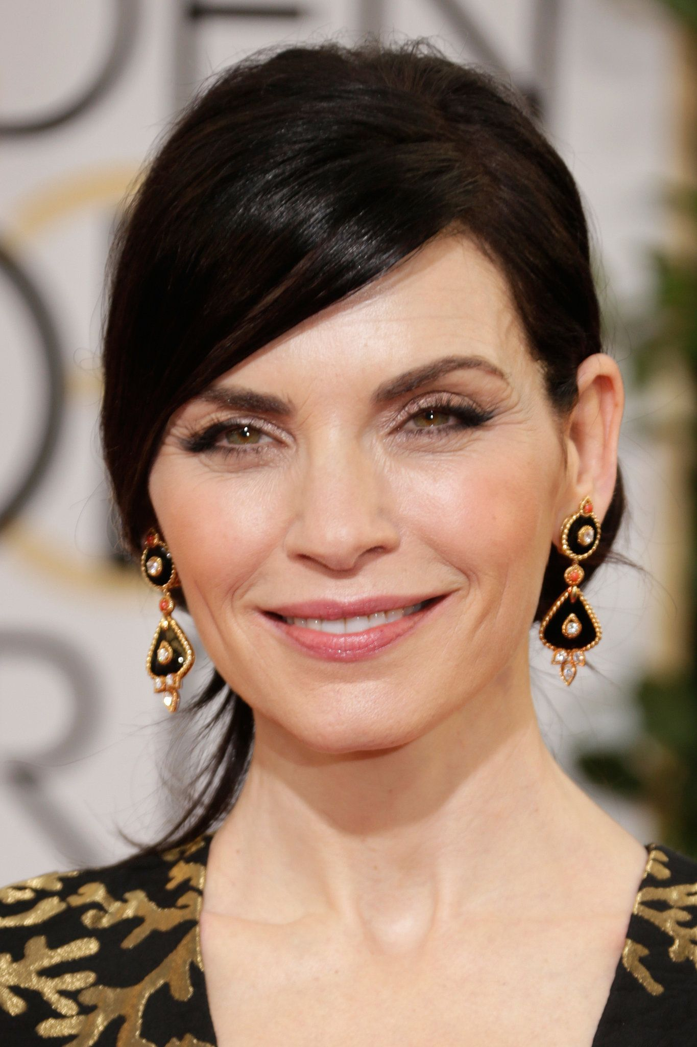 julianna margulies news