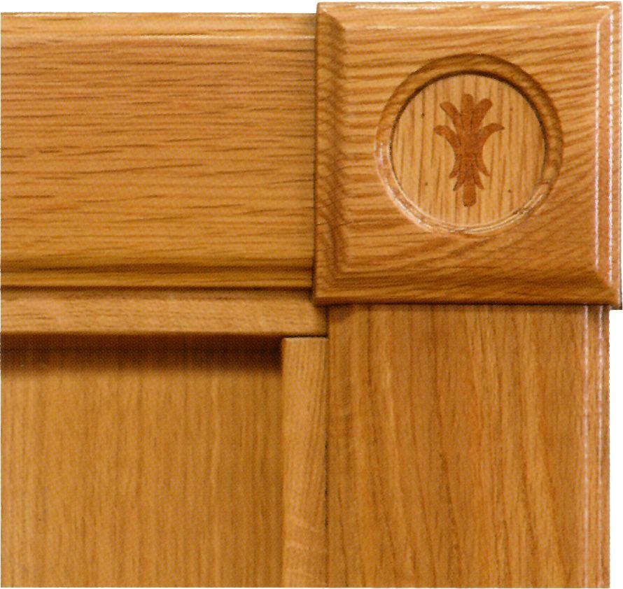 molduras en madera - Buscar con Google