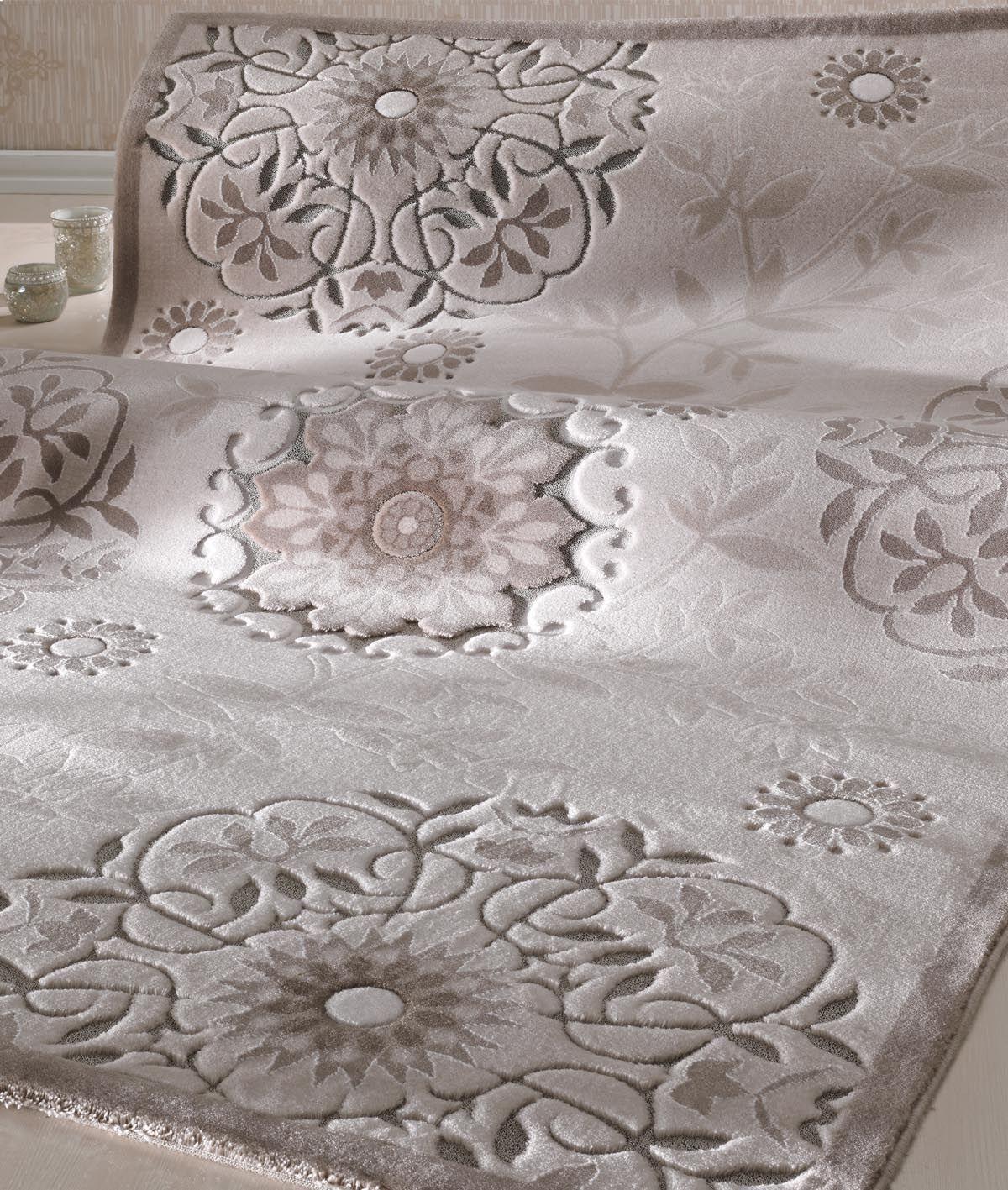 www halidenizi com halidenizi halidenizi halidenizi halidenizi ozel tasarim halilar en yeni hali modelleri en uygun hali modelleri 2014 home decor decor home
