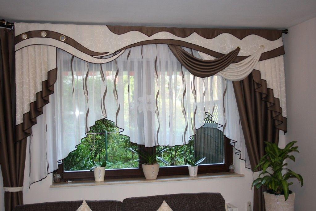 Bild In Originalgrosse Anzeigen Home Decor Modern Window Design Window Design