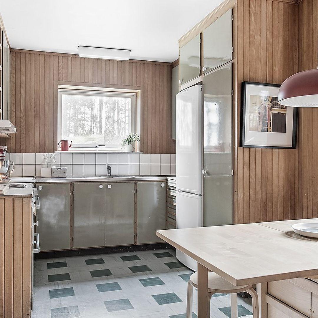 Frstklassiga KORTEDALA TORG 9 Vindsvningar - Airbnb